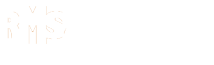 RMS Consulting